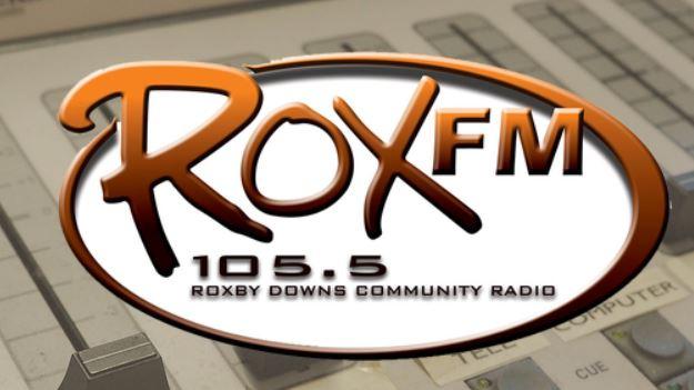 105.5 RoxFM